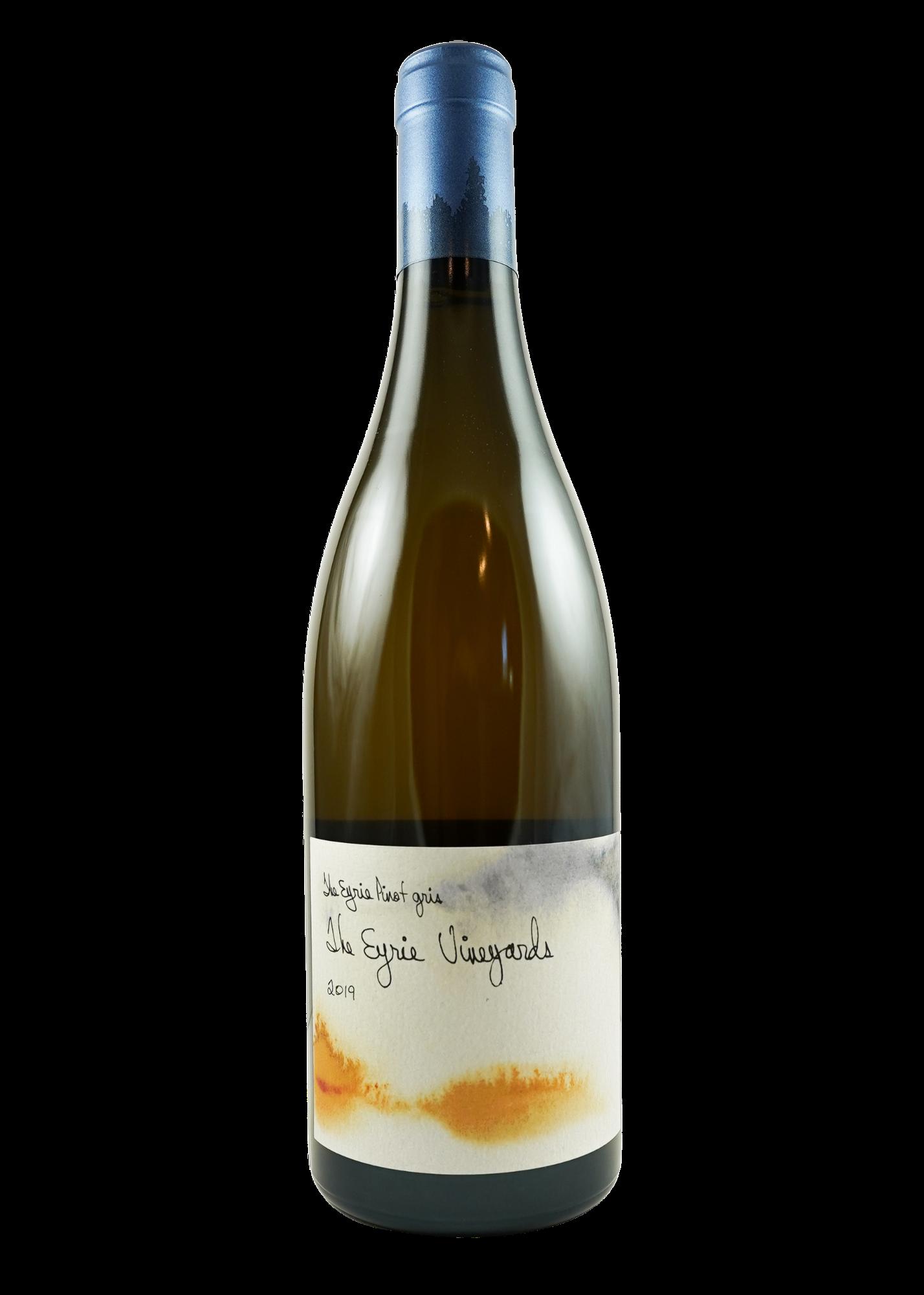 Sorada Spirit of Wine